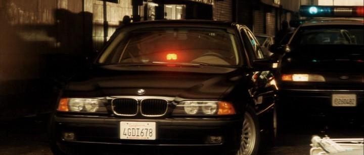1997-BMW-540i-E39