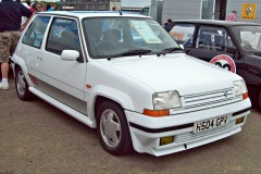 renault-5-gt-turbo-08