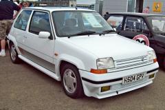 renault-5-gt-turbo-08