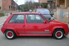 renault-5-gt-turbo-muy-buen-estado_0