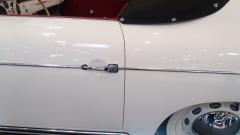 356cabrio