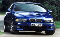 BMW-M5-E39-1920x1200-0041