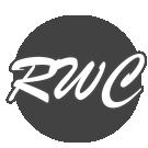 RetroWheelsClub
